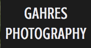 Gahres Photography